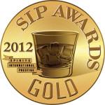 Gold-2012-medal