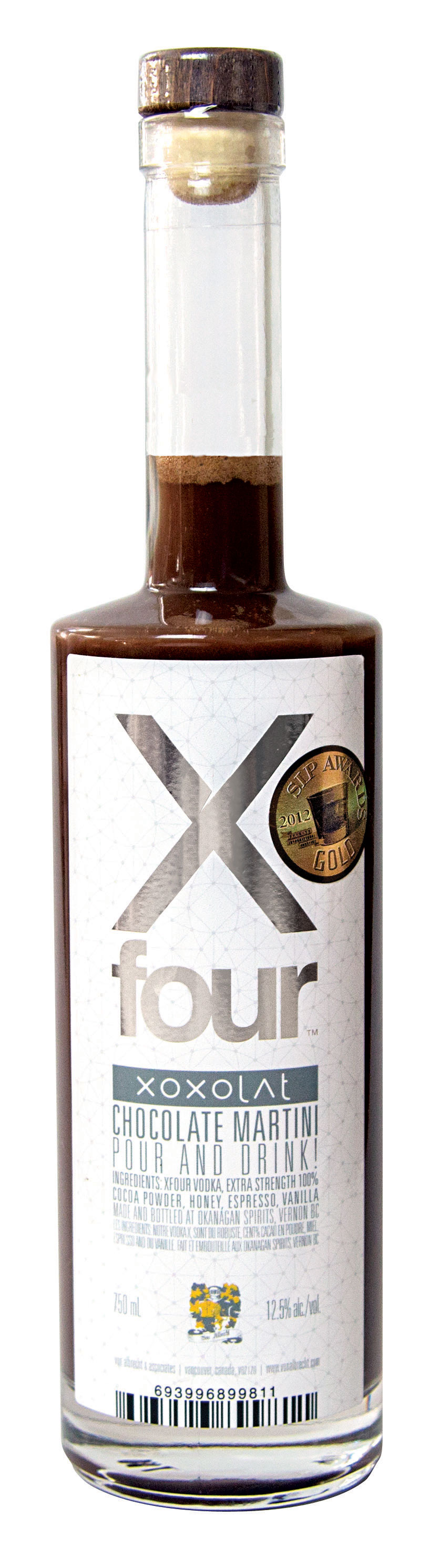Xfour_chocolate_vodka
