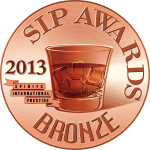 bronze-sip 2013