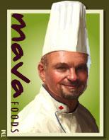 logo_mava_foods
