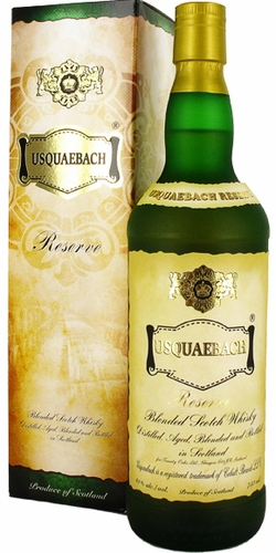 usquaebach-reserve-blended-scotch-21